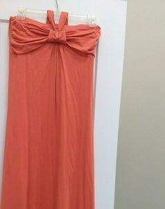Hiho dress